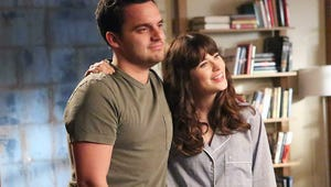 Will New Girl Suffer From the Moonlighting Curse?