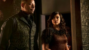 Fox Releases Premiere Date for Empire's Final Season 6 Episodes