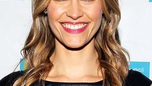Pilot Season: Private Practice's KaDee Strickland Joins NBC's Bloodline