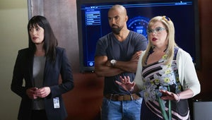 "Criminal Minds Boss Reveals What's Next After That ""Frightening"" Season 12 Cliffhanger"