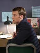 Chicago Fire, Season 2 Episode 9 image