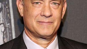 Tom Hanks Reveals He Has Type 2 Diabetes