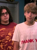 The Suite Life on Deck, Season 3 Episode 11 image