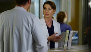 Grey's Anatomy: The Chaos at Grey Sloan Gets Personal