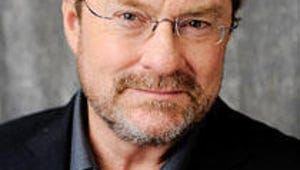 Boardwalk Empire Forges Ties With Stephen Root