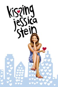 Kissing Jessica Stein as Charles