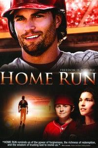 Home Run as J.T.