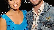 Nikki Reed and Paul McDonald Marry
