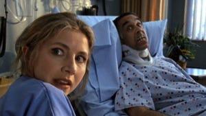 Scrubs, Season 1 Episode 6 image