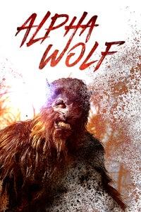 Alpha Wolf as John Carradine