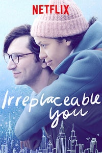 Irreplaceable You as Sally