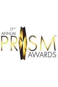 17th Annual Prism Awards Showcase