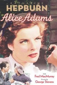 Alice Adams as Mr. Palmer