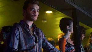 How Wicked City Hopes to Avoid Being Violence Porn