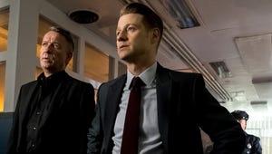 How to Watch Gotham