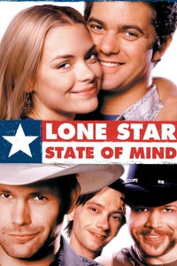 Lone Star State of Mind as Killer