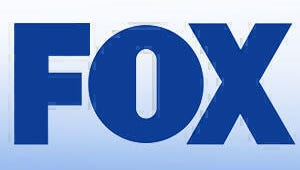 Fox Orders Sleepy Hollow Pilot From Fringe Creators