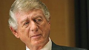Ted Koppel's Son Died From Combination of Drugs and Alcohol