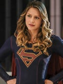 Supergirl, Season 2 Episode 5 image