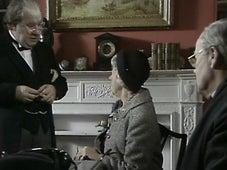 Rumpole of the Bailey, Season 2 Episode 1 image