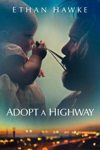 Adopt a Highway as Vernon