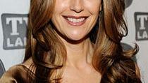 Kelly Preston to Play John Travolta's Wife in Gotti Film