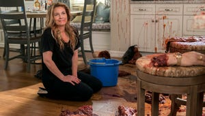 Santa Clarita Diet Season 3 Will Add Some Flavor to Your Streaming Menu this March