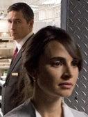 Person of Interest, Season 2 Episode 15 image