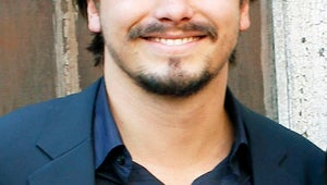 Jason Ritter Talks Parenthood And Remembers His Famous Dad