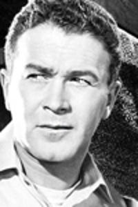 Red Buttons as Ruby Rubadoux