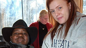 Shannon Price Seeks Control of Gary Coleman's Estate