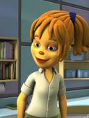 Sid the Science Kid, Season 2 Episode 18 image