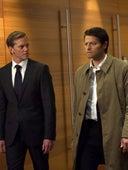 Supernatural, Season 9 Episode 14 image