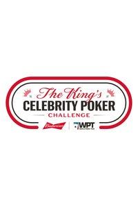 The King's Celebrity Poker Challenge