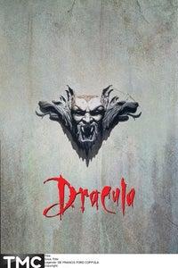 Dracula di Bram Stoker as Lord Arthur Holmwood