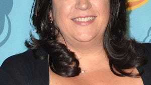 Fifty Shades Writer E.L. James Is No. 1 on Forbes' Top-Earning Authors