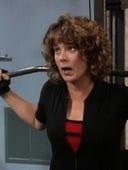 Home Improvement, Season 7 Episode 7 image