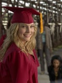 The Vampire Diaries, Season 4 Episode 23 image