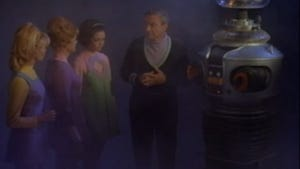 Lost in Space, Season 3 Episode 10 image