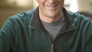 VIDEO: Where Does Ty Burrell Want to Take His Modern Family for Vacation?