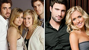 Surviving The Hills: After 6 Seasons, Who Is Left Standing?