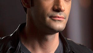 """Brothers & Sisters' Gilles Marini: Luc's Mom Is a """"Nuclear Bomb Unleashed on the Walkers"""""""