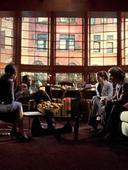 House, Season 1 Episode 5 image