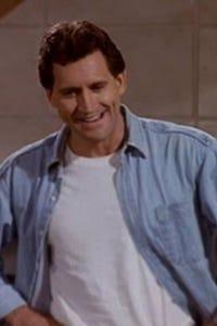 Tony Carreiro as Matt