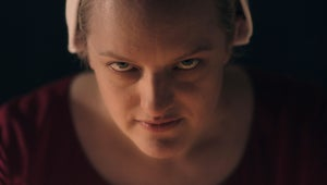 Everything We Know About The Handmaid's Tale Season 3 So Far