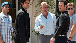 Entourage Creator Doug Ellin on the End, the Backlash and When Fans Can Expect a Movie