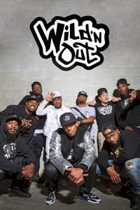 Nick Cannon Presents: Wild 'N on Tour