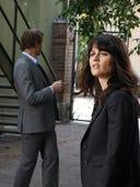 The Mentalist, Season 2 Episode 21 image