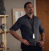 FBI, Season 2 Episode 5 image