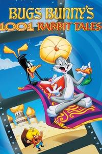 Bugs Bunny: 1001 Rabbit Tales as Elmer Fudd